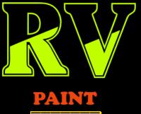 rv repair rv collision repair rv fiberglass repair