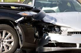 collision auto